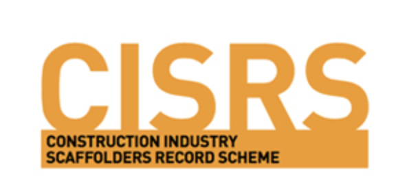 KPM Scaffolding Ltd are CISRS Registered