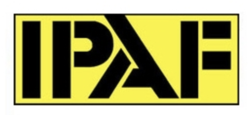 IPAF Accredited Cherry Picker Operators